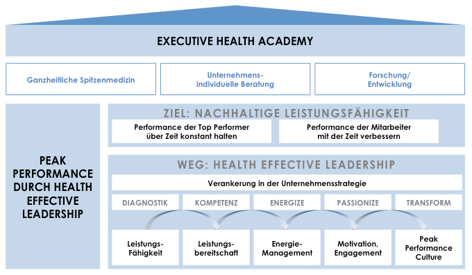 lpg_executiveHealthAcademy_grafik_zoom